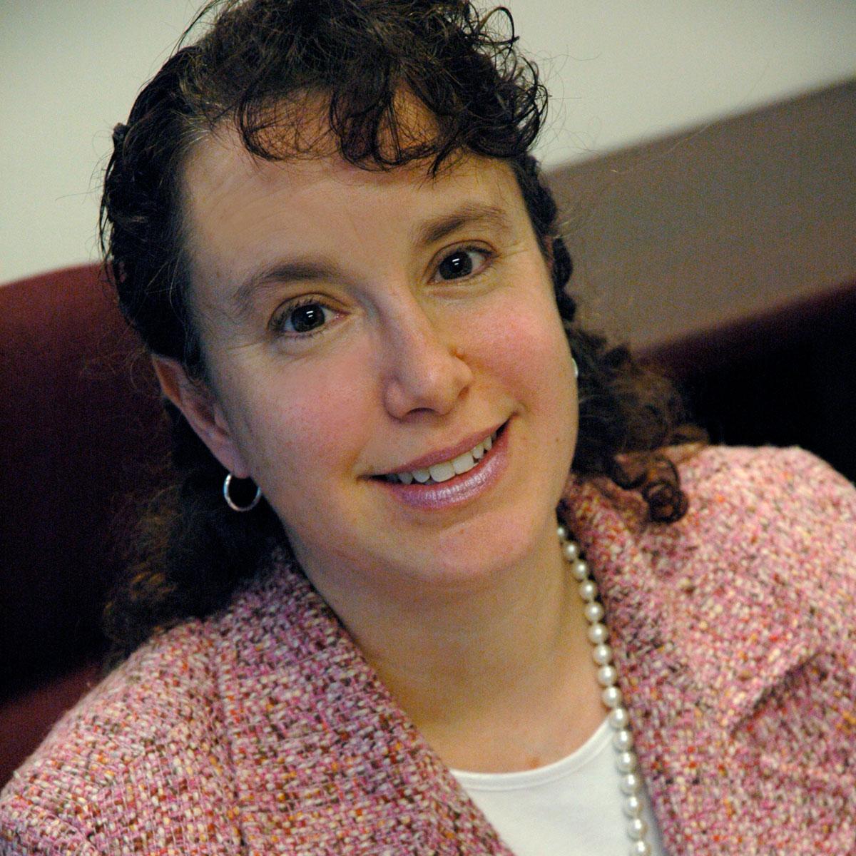 Debra Osofsky